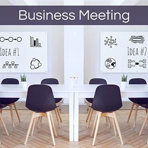 business-meeting-prezi-presentation-template