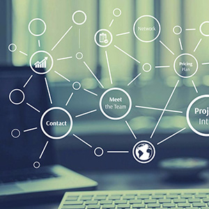 business-network-prezi-template