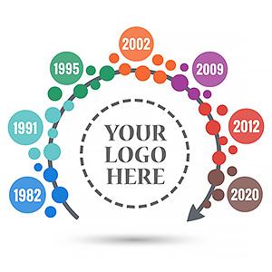 circle-timeline-prezi-next-template