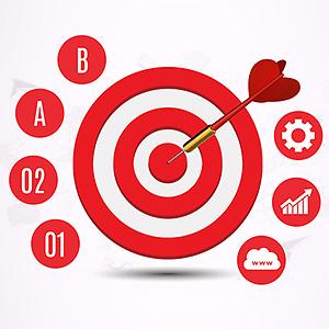 goals-targets-prezi-next-presentation-template