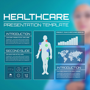 healthcare-prezi-template