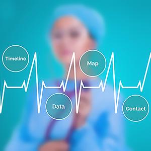 medical-healthcare-prezi-next-presentation-template