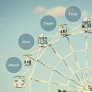 overview-ferris-wheel-prezi-next-template