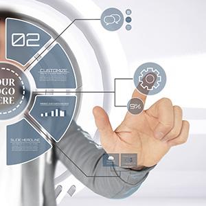 technologic-prezi-template