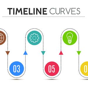 timeline-curves-prezi-presentation-template