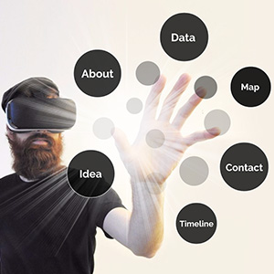 virtual-reality-prezi-next-template-