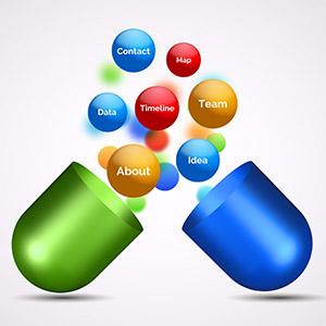 3D-medical-drugs-prezi-next-presentation-template