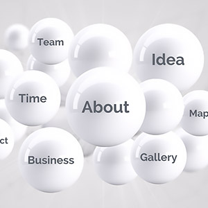 3D-spheres-prezi-next-presentation-template