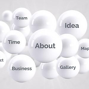 3D-spheres-prezi-next-presentation-template