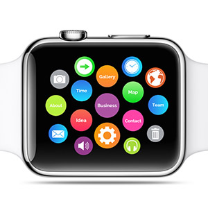 apple-smart-watch-prezi-next-template