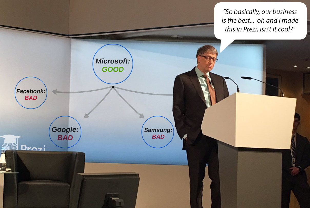 bill-gates-bad-prezi-presentation-fail