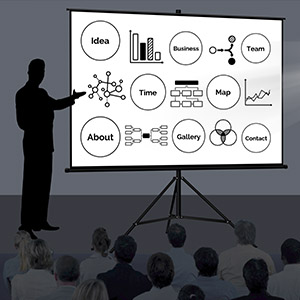 conference-presentation-template-prezi-next