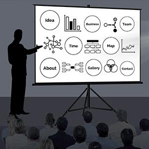 conference-presentation-template-prezi-next