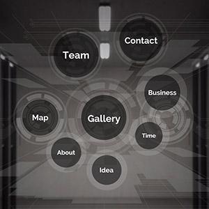 how to download prezi next presentation