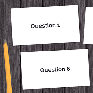 flashcards-prezi-next-presentation-template