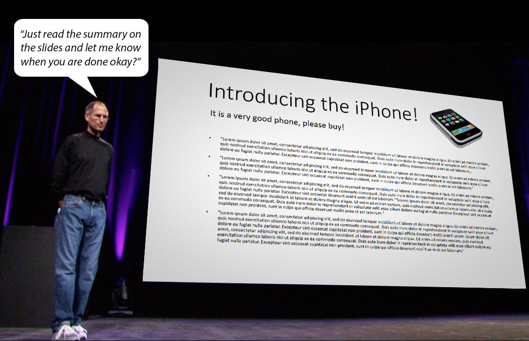 steve-jobs-presentation-fail-powerpoint-bullet-points