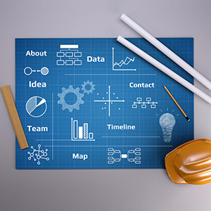 3d-blueprint-design-prezi-presentation-template