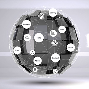 3d-data-sphere-ball-prezi-next-presentation-template