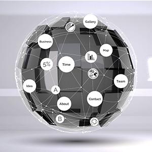 3d-data-sphere-ball-prezi-next-presentation-template