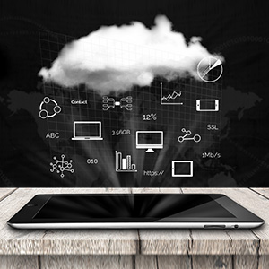 data-cloud-prezi-next-template-for-technology-presentations