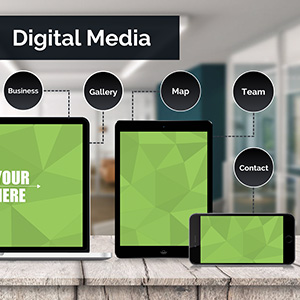 digital-media-technology-prezi-presentation-template