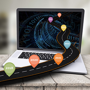 digital-roadmap-prezi-next-presentation-template
