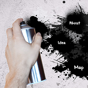 grafiti-prezi-presentation-template