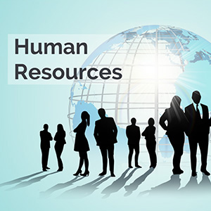 human-resources-HR-prezi-next-template-