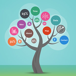 idea-infographic-tree-prezi-presentation-template