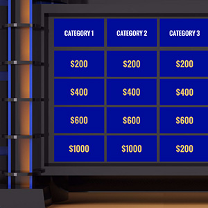 jeopardy-game-free-prezi-next-template