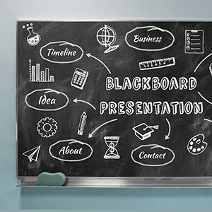 blackboard-prezi-next-presentation-template