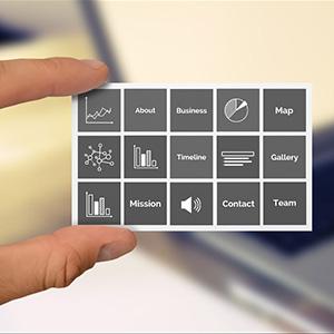 business-card-prezi-next-presentation-template