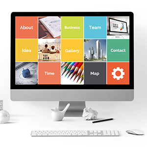 desktop-monitor-prezi-next-presentation-template
