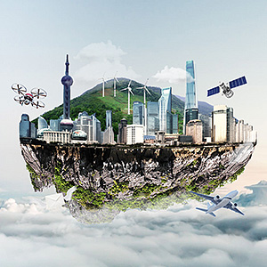floating-city-prezi-next-template
