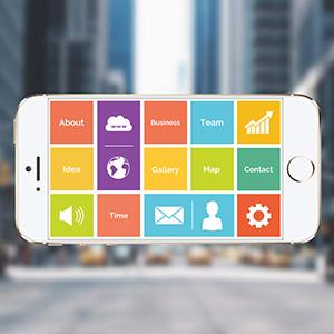 mobile-screen-prezi-next-template
