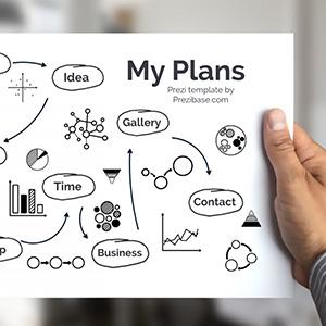 my-plans-prezi-next-template