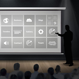 presentation-screen-display-prezi-next-template
