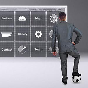strategic-planning-goals-prezi-next-template