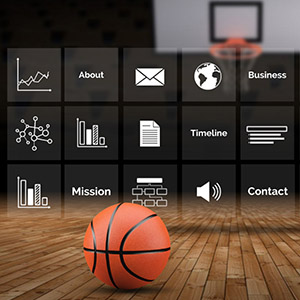 basket-ball-3d-prezi-next-template