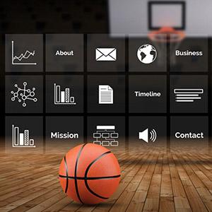basket-ball-3d-prezi-next-template
