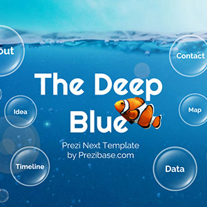 deep-blue-ocean-prezi-next-template
