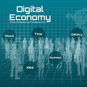 digital-economy-prezi-next-template