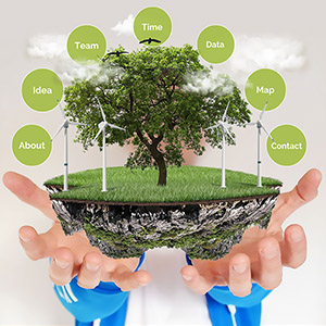 green-eco-revolution-prezi-next-template