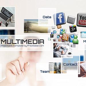 multimedia-presentation-prezi-next-template