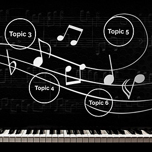 my-symphony-prezi-next-template