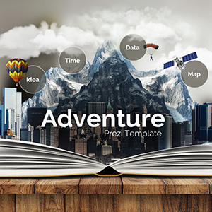 3D-adventure-book-prezi-next-template