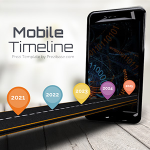 mobile-timeline-3d-prezi-next-template