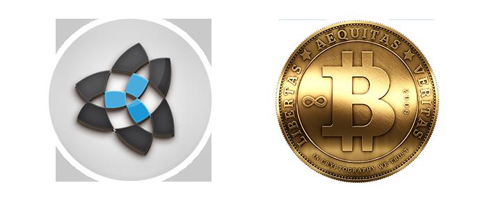 prezibase-accept-bitcoin-payments-for-prezi-templates