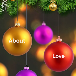 christmas-decorations-prezi-next-template