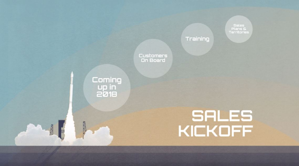 business-kickoff-rocket-launch-free-prezi-next-presentation-template